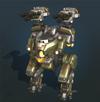 Avengerbulwark