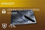 http://warrobots.wikia