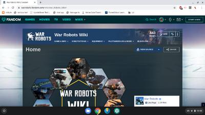 Screenshot 2020-05-20 at 10.50.37
