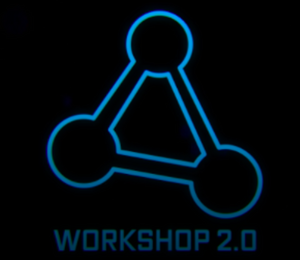 Workshop2.0logo