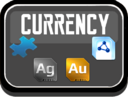 Currencybutton