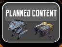 Plannedcontentbutton