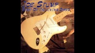 Joe Stump - The Jimi Stomp-0