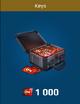 RKeys1000