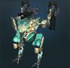 Jadeavengerfalcon