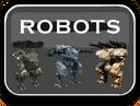 MPB-Robots