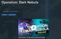 PageDarkNebula