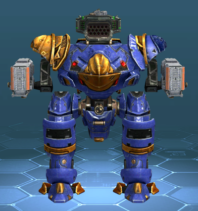 MarineFront