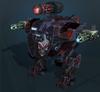 Reaperzeusionlancelot