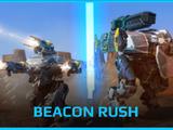 Beacon Rush