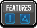 Featuresbutton
