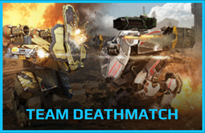 Deathmatch-image