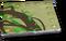 Mender TREE