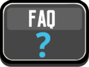 FAQbutton