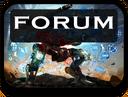 MPB-Forum
