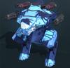 Avalanchecoronashredderrhino
