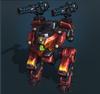 Fengviperbulwark