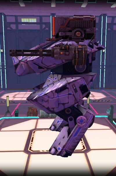 Rhino 4 vector