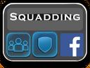 MPB-Squadding