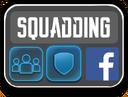 Squaddingbutton
