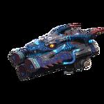 SinisterCryo