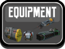 Equipmentbutton