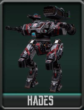 HadesInfobox