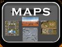 MPB-Maps