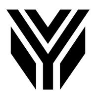 Yan-diventures