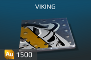 Paint_Jobs#Viking