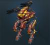 Dragonwingspulsarkumiho