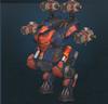 Samuraipinatapatton