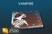 Paint_Jobs#Vampire