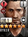RTS Ryker