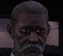 Boyd (Video Game)