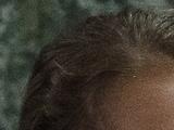 Denise Cloyd (TV Series)