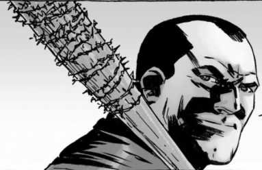File:115 Negan 3.png