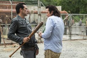Normal TWD 711 GP 0913 0205-RT-min