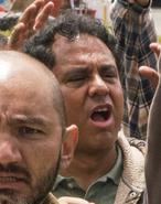 Refugee15a (Wrath)