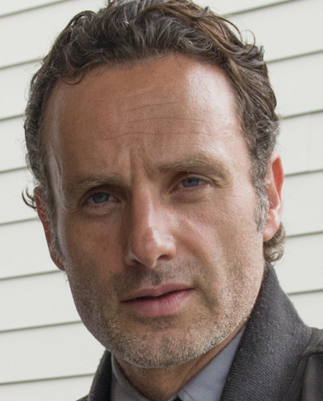 File:Season five rick grimes.png