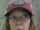 Sarah (Fear The Walking Dead)