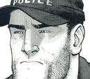 Shane (Comic Series)