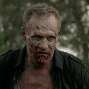 Merle zombie 3x15 (2)