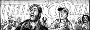 Rick Glenn Zombie 004.2
