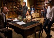 The-walking-dead-episode-709-rick-lincoln-maggie-cohan-935