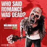 ZombieECard 1