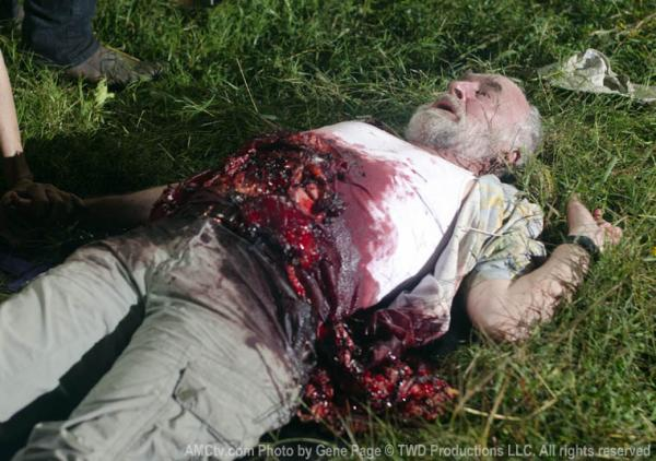 File:Dale death.jpg