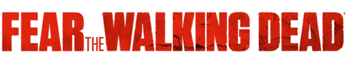FTWD Season 2B - AMC Site Logo
