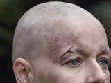 Alpha (TV Series)