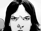 Sherry (Comic Series)